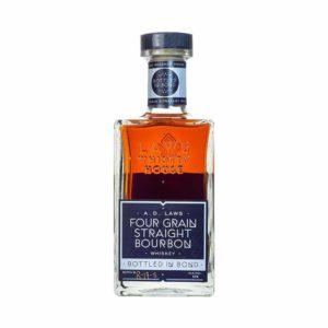 1792 Bourbon Bottled In Bond - sendgifts.com