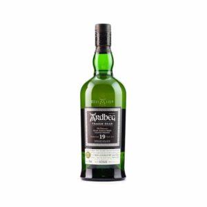 Ardbeg Traigh Bhan 19 Year Old Scotch Whisky - sendgifts.com.