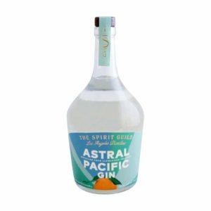 Astral Pacific Gin - Sendgifts.com