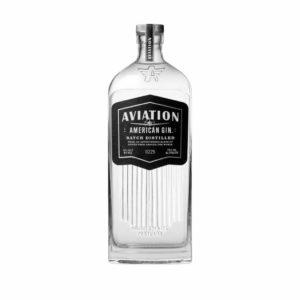 Aviation Gin - Sendgifts.com