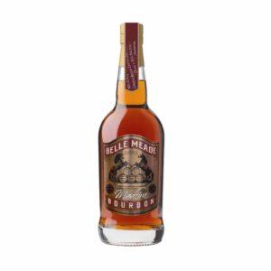 Belle Meade Bourbon 90.4 Proof - sendgifts.com