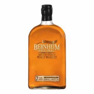 Bernheim Wheat Whiskey - sendgifts.com