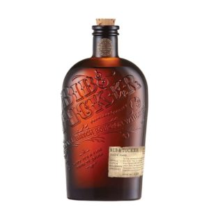 Bib & Tucker Small Batch Bourbon - sendgifts.com