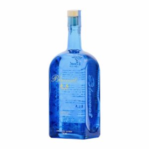 Bluecoat American Dry Gin - Sendgifts.com