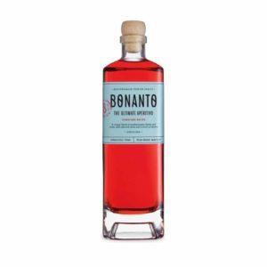 Bonanto Gastronomic Aperitivo - Sendgifts.com