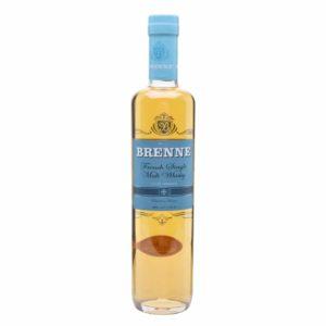 Brenne French Single Malt Whisky - sendgifts.com.