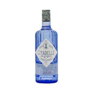 Citadelle Gin 750 ML - Sendgifts.com