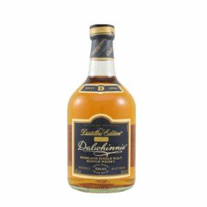 Dalwhinnie Distiller's Vintage 2004 (2019 Edition) Scotch Whiskey - sendgifts.com