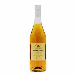 Distillerie Du Peyrat Organic Selection Cognac - Sendgifts.com