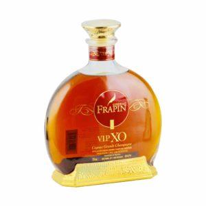 Frapin Vip XO Cognac - Sendgifts.com