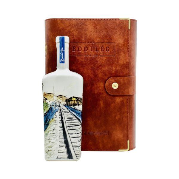 "Heaven's Door ""Bootleg Series"" 26 Year Old Mizunara Oak Whiskey - sendgifts.com"