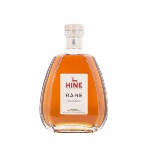 Hine Rare Cognac Fine Champagne - Sendgifts.com