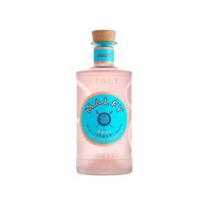 "Malfy Gin ""Rosa Pink Grapefruit"" 750 Ml - sendgifts.com"