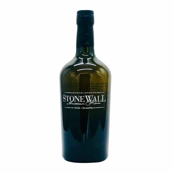 Stonewall American Rum - sendgifts.com