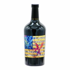 1849 Wine Co Triumph 2015 Sonoma Red Blend - Sendgifts.com