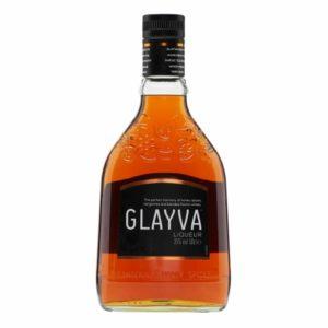 Glayva Scottish Liqueur - Sendgifts.com