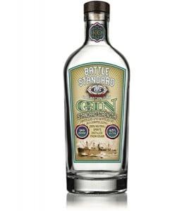Anchor Distlling Company Genevieve Genever Style Gin - sendgifts.com