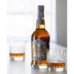 Belle Meade X.o. Cognac Cask Finish Bourbon - Sendgifts.com
