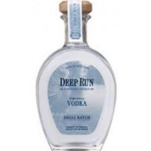 Bowman Deep Run Vodka - Sendgifts.com