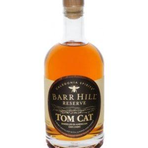 Caledonia Spirits Barr Hill Reserve Tom Cat Gin - sendgifts.com