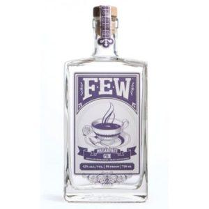 Few Breakfast Gin - sendgifts.com