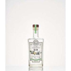 Mcclintock Forager Gin - Sendgifts.com