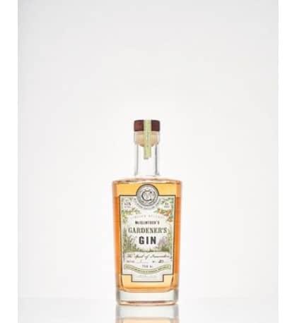 Mcclintock's Gardener's Gin - Sendgifts.com
