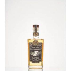 Mcclintock's Reserve Gin Finished In Cognac Barrels - Sendgifts.com