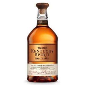 Wild Turkey Kentucky Spirit - Sendgifts.com