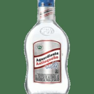 Aguardiente Antioqueno Sin Azucar - Sendgifts.com