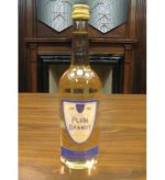 Bozic's Slivovitz Plum Brandy - Sendgifts.com