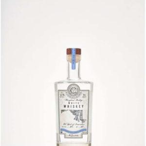 Mcclintock Maryland Heritage White Whiskey - Sendgifts.com