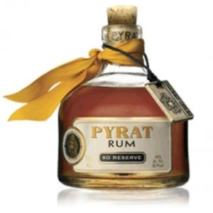 Pyrat XO Reserve Rum - Sendgifts.com
