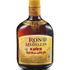 Ron Medellin 8 Years - Sendgifts.com