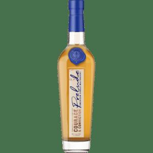 Virginia Distillery Company Prelude Courage & Conviction American Single Malt - Sendgifts.com
