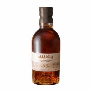 Aberlour Casg Annamh - Sendgifts.com