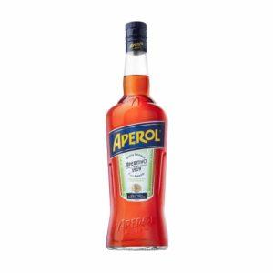 Aperol Aperitivo 1L - Sendgifts.com