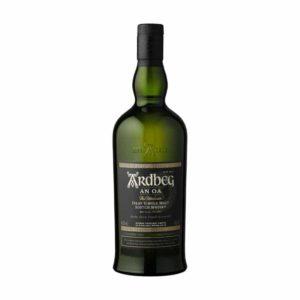 Ardbeg Distillery An Oa - Sendgifts.com