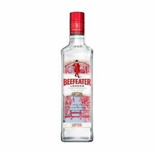 Beefeater London Dry Gin - sendgifts.com