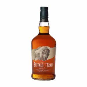 Buffalo Trace Kentucky Straight Bourbon Whiskey - Sendgifts.com