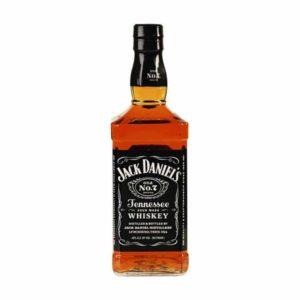 Jack Daniel's Black Label Old No. 7 - Sendgifts.com
