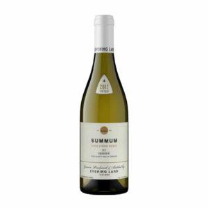Evening Land Seven Springs Vineyard Summum Chardonnay 2017 - sendgifts.com