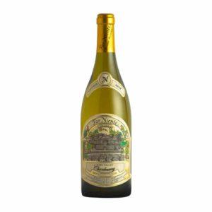 Far Niente Chardonnay 2018 - sendgifts.com