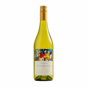 Leeuwin Art Series Chardonnay 2016 - sendgifts.com
