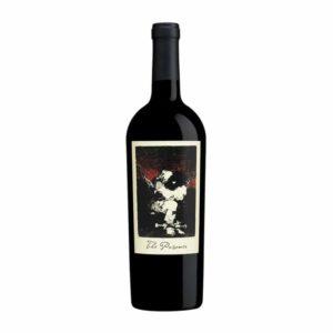 The Prisoner Wine Company The Prisoner 2019 375ml - Sendgifts.com
