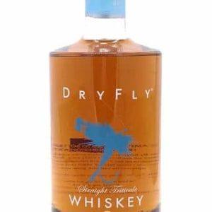 dryfly whiskey - sendgifts.com