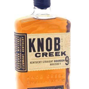 Knob Creek 9 Year Old Bourbon Whiskey - Sendgifts.com