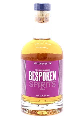bespoken spirits - sendgifts.com