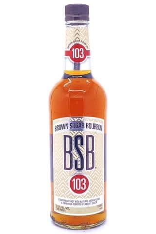 bsb - sendgifts.com