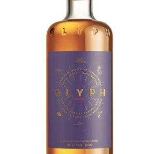 """Glyph """"Royal"""" Whiskey - Sendgifts.com"""
